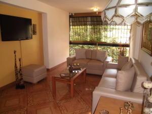 En Venta En Caracas - Montalban II Código FLEX: 16-17431 No.3