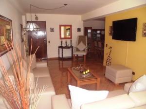 En Venta En Caracas - Montalban II Código FLEX: 16-17431 No.4