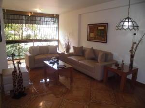En Venta En Caracas - Montalban II Código FLEX: 16-17431 No.6