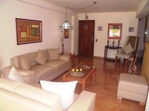 En Venta En Caracas - Montalban II Código FLEX: 16-17431 No.5