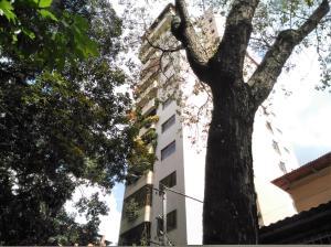 Apartamento En Venta En Caracas, El Paraiso, Venezuela, VE RAH: 16-17440