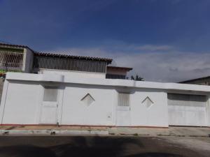 Casa En Venta En Municipio San Diego, Morro I, Venezuela, VE RAH: 16-17441