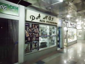 Local Comercial En Venta En Caracas, Montalban Ii, Venezuela, VE RAH: 16-17450