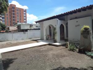 Casa En Venta En Barquisimeto, Zona Este, Venezuela, VE RAH: 16-17453