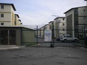 Apartamento En Venta En Municipio San Diego, El Tulipan, Venezuela, VE RAH: 16-17454