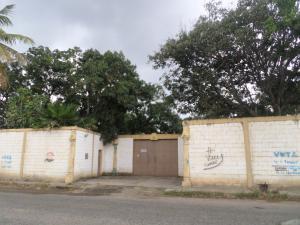 Terreno En Venta En Cabudare, Parroquia José Gregorio, Venezuela, VE RAH: 16-17464