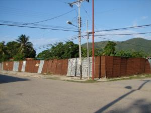 Terreno En Venta En Ocumare De La Costa, El Playon, Venezuela, VE RAH: 16-17465