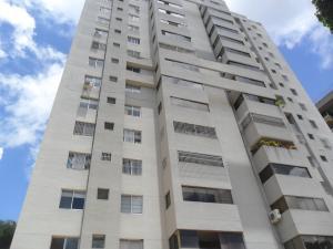 Apartamento En Venta En Caracas, Cerro Verde, Venezuela, VE RAH: 16-17467