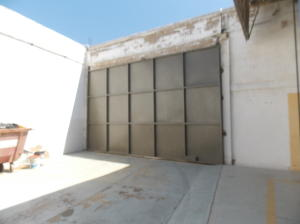 Galpon - Deposito En Alquiler En Punto Fijo, Punto Fijo, Venezuela, VE RAH: 16-17473