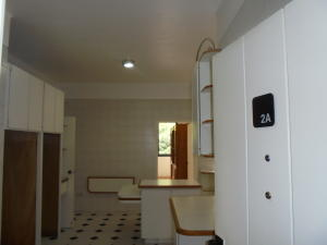 Apartamento En Venta En Caracas, San Bernardino, Venezuela, VE RAH: 16-17548