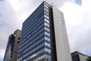 Oficina En Venta En Caracas, El Rosal, Venezuela, VE RAH: 16-17489