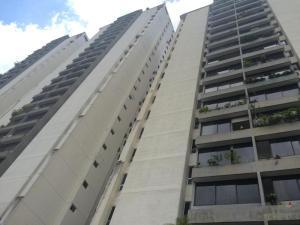 Apartamento En Venta En Caracas, Manzanares, Venezuela, VE RAH: 16-17488