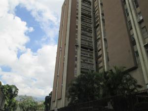 Apartamento En Venta En Caracas, El Paraiso, Venezuela, VE RAH: 16-17505