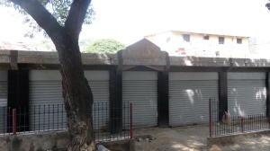 Local Comercial En Venta En Caracas, Coche, Venezuela, VE RAH: 16-17512