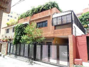 Oficina En Alquiler En Caracas, Los Chorros, Venezuela, VE RAH: 16-17514