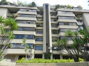 Apartamento En Venta En Caracas, Colinas De Valle Arriba, Venezuela, VE RAH: 16-17569