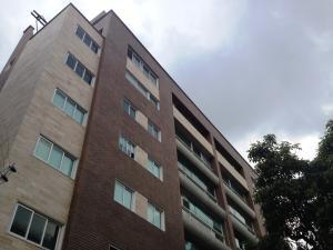 Apartamento En Venta En Caracas, Los Naranjos De Las Mercedes, Venezuela, VE RAH: 16-17659