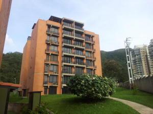 Apartamento En Venta En Valencia, Piedra Pintada, Venezuela, VE RAH: 16-17526