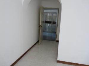En Venta En Caracas - Montalban I Código FLEX: 16-17519 No.1