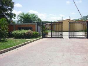 Casa En Venta En Municipio San Diego, Valle De Oro, Venezuela, VE RAH: 16-17527