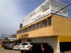 Edificio En Venta En Maracaibo, Las Delicias, Venezuela, VE RAH: 16-17531