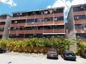Apartamento En Venta En Guarenas, Ciudad Casarapa, Venezuela, VE RAH: 16-17476