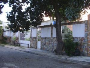 Casa En Venta En Municipio Linares Alcantara, La Morita Ii, Venezuela, VE RAH: 16-17536