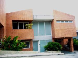 Townhouse En Venta En Caracas, Loma Linda, Venezuela, VE RAH: 16-19349
