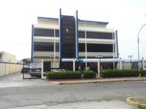 Edificio En Venta En Municipio San Diego, Parque Industrial Castillito, Venezuela, VE RAH: 16-17549