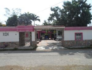 Casa En Venta En Municipio San Diego, La Cumaca, Venezuela, VE RAH: 16-17559
