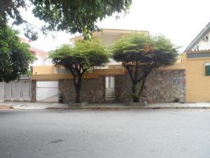 Casa En Venta En Valencia, Terrazas De Los Nisperos, Venezuela, VE RAH: 16-17561