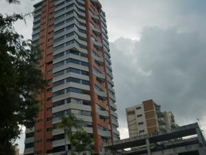 Apartamento En Venta En Caracas, Las Mesetas De Santa Rosa De Lima, Venezuela, VE RAH: 16-17574