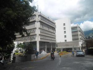 Consultorio Medico  En Alquiler En Caracas, Caurimare, Venezuela, VE RAH: 16-17573
