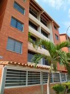 Apartamento En Venta En Barcelona, Nueva Barcelona, Venezuela, VE RAH: 16-17579