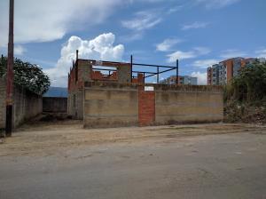 Terreno En Venta En Municipio Naguanagua, Maã±Ongo, Venezuela, VE RAH: 16-17581