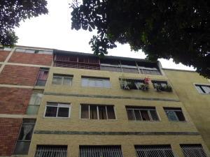 Apartamento En Venta En Caracas, Chacao, Venezuela, VE RAH: 16-11767