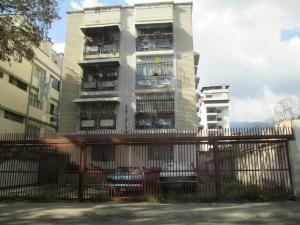 Apartamento En Venta En Caracas, Las Acacias, Venezuela, VE RAH: 16-17587