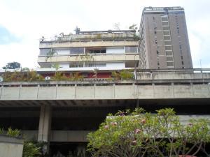 Oficina En Venta En Caracas, Prado Humboldt, Venezuela, VE RAH: 16-17590