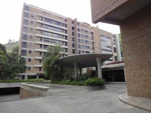 Apartamento En Alquiler En Caracas, Los Chorros, Venezuela, VE RAH: 16-17592