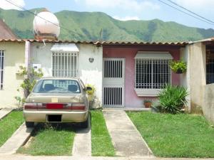 Casa En Venta En Municipio San Diego, La Esmeralda, Venezuela, VE RAH: 16-17594