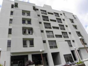Apartamento En Venta En Caracas, Miranda, Venezuela, VE RAH: 16-17596