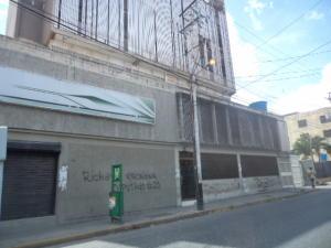 Local Comercial En Alquiler En Barquisimeto, Centro, Venezuela, VE RAH: 16-17598