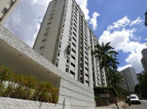 Apartamento En Venta En Caracas, Manzanares, Venezuela, VE RAH: 16-17847