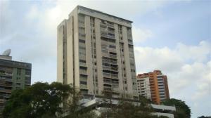 Apartamento En Venta En Caracas, Santa Fe Norte, Venezuela, VE RAH: 16-17600