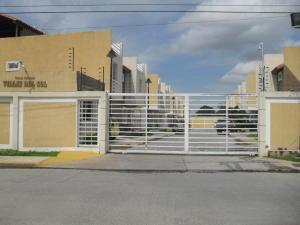 Casa En Venta En Cagua, Corinsa, Venezuela, VE RAH: 16-17603