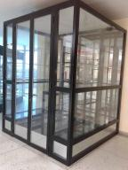 Local Comercial En Venta En Punto Fijo, Antiguo Aeropuerto, Venezuela, VE RAH: 16-17604