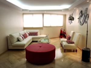 Apartamento En Venta En Maracaibo, Juana De Avila, Venezuela, VE RAH: 16-17615