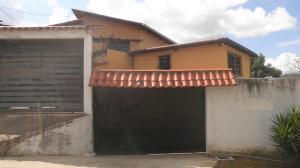 Casa En Venta En Caracas, La Union, Venezuela, VE RAH: 16-15087