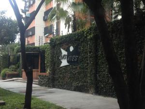 Apartamento En Venta En Maracay, San Jacinto, Venezuela, VE RAH: 16-17635
