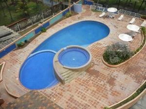 Apartamento En Venta En Tucacas, Tucacas, Venezuela, VE RAH: 16-17959